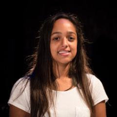 Nadine Mckenzie profile picture