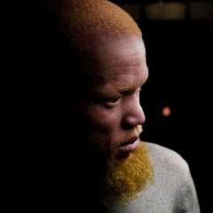 Siphenati Mayekiso profile picture